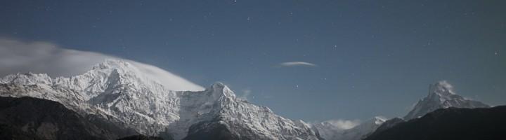 mountains-750a7b4ecd13bce31fe33f22367cb88c